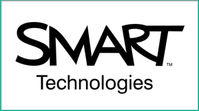 SMART Technologies and Epson Team Up to Bring Educational