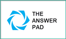 AnswerPad