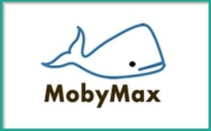 MobyMax Math, MobyMax Sign In
