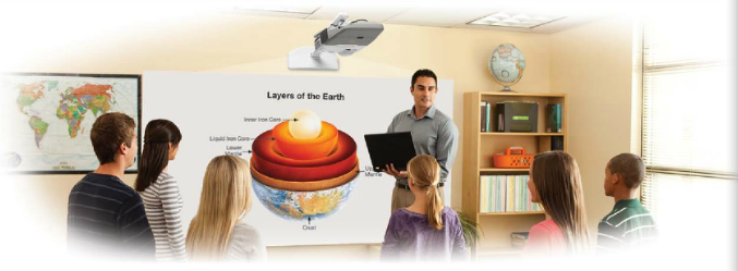 document teachers for projector canada