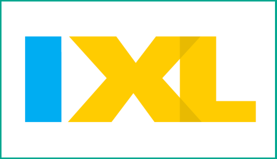 IXL Achieves Four Major Advancements in Assessmentwith Release of